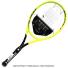 ヘッド(Head) 2018年モデル グラフィン360 エクストリームS 16x19 (280g) 236128 (Graphene 360 Extreme S) テニスラケットの画像2