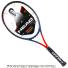 ヘッド(Head) 2019年モデル グラフィン 360 ラジカルプロ アンディ・マレー使用モデル 16x19 (310g) 233909 (Graphene 360 Radical Pro) テニスラケットの画像1