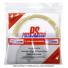 セール品 単張り ポリスター(POLY STAR) クラシック classic 1.30mm/16G ポリエステルストリングス パッケージ品の画像1