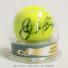 エース(ACE)ジョン・マッケンロー(John McEnroe) 自筆サインボール ACE製の画像2