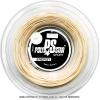 ポリスター(POLY STAR) エナジー(Energy) 1.30mm/1.25mm/1.20mm 200mロール ポリエステルストリングス ナチュラルカラー