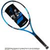 バボラ(Babolat) 2021年モデル ピュアドライブ 110 (255g) 101449 (PureDrive 110) テニスラケット