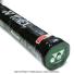 ヨネックス(Yonex) 2018年モデル Vコア プロ 100 16x19 (300g) 18VCP100 (VCORE PRO 100) テニスラケットの画像6