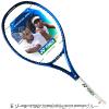 【大坂なおみ使用シリーズ】ヨネックス(YONEX) 2020年モデル Eゾーン 100 SL (270g) ディープブルー (EZONE 100 SL Deep Blue)テニスラケット