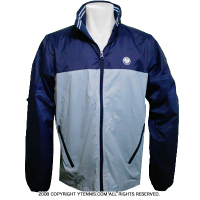 フレンチオープンテニス ローランギャロス エッセンシャルコレクション メンズ ウィンドストッパー 国内未発売