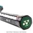 ヨネックス(Yonex) 2019年モデル Vコア プロ 100 (300g) マットグリーン 16x19 (VCORE PRO 100 TEAL GREEN) テニスラケットの画像6