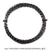 【12mカット品】ヘッド(HEAD) リップコントロール(RIP CONTROL) ブラック 1.25mm/1.30mm ナイロンストリングス テニス ガット ノンパッケージ