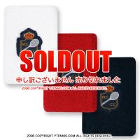 ROLEX MASTERS モンテカルロ ロレックスマスターズ開催地MCCCオフィシャル リストバンド レッド・ホワイト・ネイビー3色セット 国内未発売
