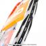 【A・マレーの原点】ヘッド(Head)マイクロジェル ラジカル MPミッドプラス(MicroGel Radical Mid Plus) ストリングス張り済みテニスラケット アンディ・マレー使用モデルの画像5