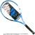 バボラ(BabolaT) 2018年モデル 最新 ピュアドライブ 16x19 (300g) 101334 (Pure Drive) テニスラケットの画像