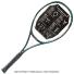 ヨネックス(Yonex) 2019年モデル Vコア プロ 97 (310g) マットグリーン 16x19 (VCORE PRO 97 TEAL GREEN) テニスラケットの画像2