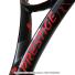 ヘッド(Head) 2018年モデル グラフィンタッチ プレステージパワー 16x19 (270g) 232708 (Graphene Touch Prestige PWR) テニスラケットの画像3