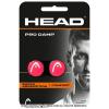 ヘッド(HEAD) プロダンプ 振動止め テニスラケット ピンク