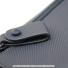 セール品 ラコステ(Lacoste) オールインワンウォレット 財布 ダークブルーの画像6