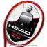 【中上級モデル】ヘッド(Head) 2020年モデル グラフィン360+ プレステージ ミッド 16x19 (320g) 234420 マリン・チリッチ使用モデル(Graphene 360+ Prestige Mid) テニスラケットの画像4