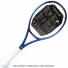 【大坂なおみ使用モデル 軽量版】ヨネックス(YONEX) 2020年モデル Eゾーン 98 L (285g) ディープブルー (EZONE 98 L Deep Blue)テニスラケットの画像2