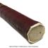 ロッドローバー ヴィンテージラケット ヤングスター テニスラケット 木製 ウッドラケットの画像6