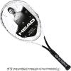 ヘッド(Head) 2020年モデル グラフィン360+ スピードMP 16x19 (300g) 234010 (Graphene 360+ Speed MP) アレクサンダー・ズベレフ使用モデル テニスラケット