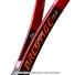 【中上級モデル】ヘッド(Head) 2020年モデル グラフィン360+ プレステージ ミッド 16x19 (320g) 234420 マリン・チリッチ使用モデル(Graphene 360+ Prestige Mid) テニスラケットの画像3