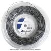 バボラ(Babolat) RPMデュアル(RPM DUAL) 1.30mm/1.25mm 200mロール ポリエステルストリングス ブラック