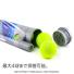 NATOME リプレッシャー テニスボール再加圧器 REPRESSURISERの画像3
