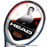 ヘッド(Head) 2019年モデル グラフィン 360 ラジカルMP 16x19 (295g) 233919 (Graphene 360 RADICAL MP) テニスラケットの画像4