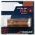 【新パッケージ】バボラ(BabolaT) ナチュラルグリップ(Natural Grip) ブラウン レザー リプレイスメントグリップテープの画像