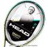 ヘッド(Head) 2021年モデル グラフィン360+ グラビティツアー 18x20 (305g) 233811 (Graphene 360+ Gravity Tour) テニスラケットの画像4