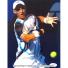 ニコライ・ダビデンコ選手 直筆サイン入り記念フォトパネル 2009年ドイツ国際オープン優勝時 JSA authentication認証 International German Openの画像5