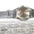 セール品 スウォッチ腕時計1996年アトランタ・オリンピック・テニス(男子シングルス)フィールドホッケー銀メダリスト用モデルの画像4