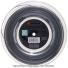 【新ガット】ソリンコ(SOLINCO) コンフィデンシャル(CONFIDENTIAL) ブラック 1.30mm/1.25mm/1.20mm/1.15mm 200mロール ポリエステルストリングスの画像1