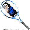 バボラ(Babolat) 2018年モデル ピュアドライブ ツアー 16x19 (315g) 101330 (PureDrive Tour) テニスラケット