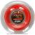 ヨネックス(YONEX) ポリツアーファイア(Poly Tour Fire) レッド 1.30mm/1.25mm/1.20mm 200mロール ポリエステルストリングスの画像