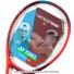 ヨネックス(Yonex) 2021年 Vコア 98L 16x19 (285g) 06VC98LYX (VCORE 98L) テニスラケットの画像4