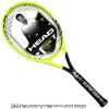 ヘッド(Head) 2019年モデル グラフィン360 エクストリーム チーム 16x19 (255g) 232819 (Graphene 360 Extreme TEAM) テニスラケット