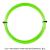 【12mカット品】ソリンコ(SOLINCO) ハイパーG ソフト(HYPER G Soft) グリーン 1.30mm/1.25mm/1.20mm/1.15mm ポリエステルストリングス テニス ガット ノンパッケージの画像
