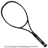 ヨネックス(Yonex) 2018年モデル Vコア プロ 100 16x19 (300g) 18VCP100 (VCORE PRO 100) テニスラケット
