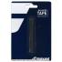 バボラ(BabolaT)タングステン製バランサーテープ ウェイト ブラック 3g x 3本の画像1