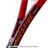 ヘッド(Head) 2020年モデル グラフィン360+ プレステージツアー 18x19 (305g) 234430 (Graphene 360+ Prestige Tour) テニスラケットの画像3