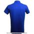 セール品 Wimbledon(ウィンブルドン) オフィシャル商品 ポロ・ラルフローレン ポロシャツ ブルー 全英オープンテニスSapphire Starの画像2