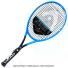 ヘッド(Head) 2019年モデル グラフィン360 インスティンクト チーム 16x19 (260g) 232809 (Graphene 360 INSTINCT TEAM) テニスラケットの画像2