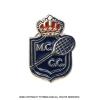 ROLEX MASTERS モンテカルロ ロレックスマスターズ開催地MCCCオフィシャル ピン 国内未発売