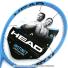 【初中上級モデル】ヘッド(Head) 2018年モデル グラフィン360 インスティンクトMP 16x19 (300g) 230819 (Graphene 360 INSTINCT MP) マリア・シャラポワ使用モデル テニスラケットの画像4