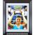 ディナーラ・サフィーナ選手 直筆サイン入り記念フォトパネル JSA authentication認証の画像