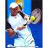 ニコライ・ダビデンコ選手 直筆サイン入り記念フォトパネル 2010年全豪オープン JSA authentication認証 オーストラリアオープンの画像5