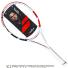 バボラ(Babolat) 2020年 ピュアストライク 100 16x19 (300g) 101400 (Pure Strike 100) テニスラケットの画像1