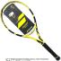 バボラ(BabolaT) 2019年 ピュアアエロ (Pure Aero) 16x19 (300g) 101354 ラファエル・ナダルモデル テニスラケットの画像1