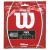 ウイルソン(Wilson) ナチュラルガット 17G (NATURAL 17) テニスガット パッケージ品の画像
