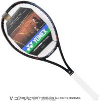 ヨネックス(Yonex) 2018年モデル Vコア プロ 97 16x19 (290g) 18VCP97 (VCORE PRO 97) テニスラケット