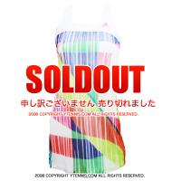 セール品 アディダス(adidas) アナ・イバノビッチ着用モデル アディゼロ ウーマン テニスドレス ホワイト/ルージュショック ドレス レディース
